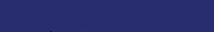 stoubaek.dk Logo